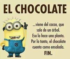 Read Minions from the story Memes by saz_wppm with reads. Funny Images, Funny Pictures, Funny Pics, Funny Jokes, Hilarious, Whatsapp Videos, Spanish Jokes, Spanish Sayings, Spanish Lessons