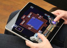 iPad Game Development Companies in Austin:  Looking for iPad game development companies in Jacksonville, Miami, Austin, Belleville & Belvidere? FuGenX is one of the top iPad game development company in Jacksonville, Miami, Austin, Belleville & Belvidere USA.  If you want to know more please visit us: http://fugenx.com/ipad-development-company-in-florida-illinois-ohio-usa/