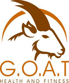 G.O.A.T Health & Fitness Is Up and Running! See www.got-goat.com