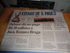 BANCA E SEBO DIAS: TERÇA-FEIRA, 19 DE JULHO DE 2016 - OFERTA DO DIA -...