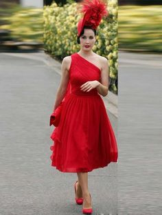 Dita von teese wedding dress replica
