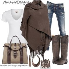 """Awe Comfy Relaxing"" by amabiledesigns on Polyvore"