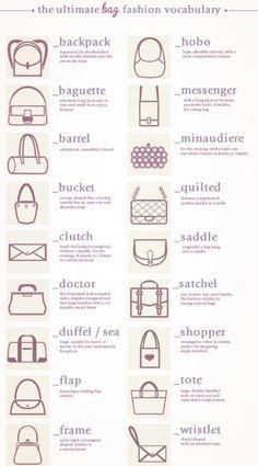 coach online factory outlet,online purses,designer handbags wholesale,brand name purses,discount designer handbags #purse #summer