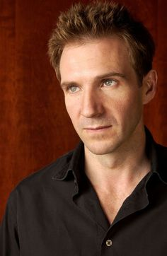 Ralph Fiennes (1962) English theatre and film actor. A noted Shakespeare interpreter, he first achieved success onstage in the Royal National Theatre. Since then, he has been in films, such as Schindler's List, The English Patient, and Quiz Show. He also starred in The Constant Gardener, Strange Days, Red Dragon, Onegin, and The End of the Affair, among others. He played Lord Voldemort in the last 5 Harry Potter movies (of eight).