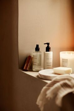 Zara Home – Debi Treloar – Photographers – Agent Bauer Pretty Things, Summer Editorial, White Jasmine, Foto Fashion, E Commerce, Home Decor Accessories, Still Life, Design Inspiration, Bathroom Inspiration