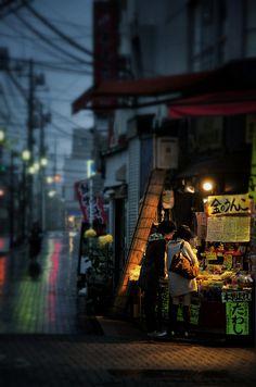 Shibamata | Flickr - Photo Sharing!