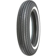Shinko Super Classic 270 Motorcycle Tire {Best Reviews + Cheap Prices}
