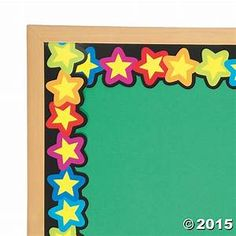 how to decure class whiteboard with ribbens - - Yahoo Image Search Results