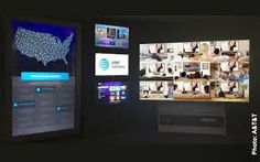 at&t lab design - Google Search The Voice, King, Marketing, Briefcase, Lab, Google Search, Design, Labs