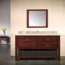 Image result for molded bathroom single vanity tops