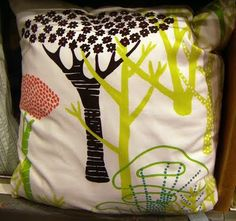 print & pattern: STORE SNAPS - john lewis textile dept