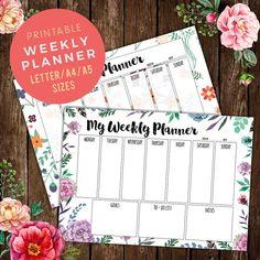#erincondrenlifeplanner #weeklyplanner #monthlyplanner #printableplanner #digitalplanner #digitalcalendar #etsy #homedecor #planner #instantdownload #A4 #A5 #lettersize #print #lifeplanner #wallcalendar #typographycalendar #typographyplanner #digitaldownload #minimaldesign #ErinCondrendesign #monthlyplanner #ToDoListPlanner #DailyscheduleOrganizer #DeskPlanner #GoalPlanner #HabitsPlanner #MonthlyExpensesPlanner