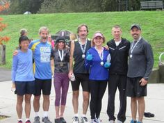 Clark County Running Club | Promoting Health, Fitness & Fun for Runners of all Ages & Abilities