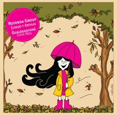 Lux la Muñeca #ilustracion #illustration #pink #muñeca #deco #kids Facebook: lux la muñeca Ventas : tienda.citarte.net Disney Characters, Fictional Characters, Snow White, Facebook, Deco, Disney Princess, Illustration, Pink, Art