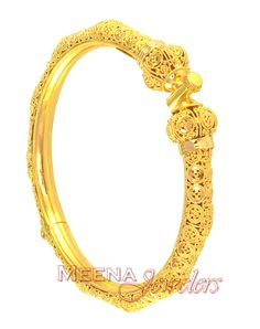 latest-gold-bangles-desigsn-4