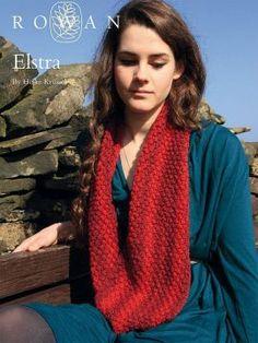 Rowan Elstra