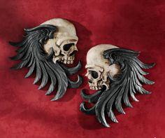 29 Best Skull Stuffs Images In 2015 Skull Skull Art