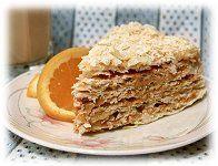 Recetas Chilenas - Torta de Mil Hojas Torta Chilena Recipe, Cheesecake Recipes, Dessert Recipes, Desserts, Chilean Recipes, Chilean Food, Latin American Food, International Recipes, Let Them Eat Cake