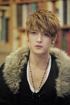 *-*StarsOfAsiaBo*-*: Jaejoong de JYJ gana en Shorty Award en la categoría de celebridades más populares por 2 año consecutivo