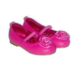 33 best flower girl shoes images on pinterest flower girl shoes fuschia flower girl shoes mightylinksfo