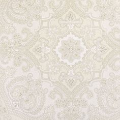 Lowest prices and fast free shipping on JF wallpaper. Search thousands of patterns. Item JF-1939-15. $7 swatches available.