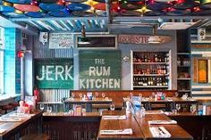 Image result for caribbean bar signs