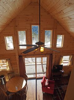 log cabin lighting coventry log homes 64 best cabin lighting images on pinterest lighting drift