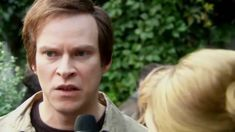 Mitchell and Webb - There is No God . Please watch this ;-) I love this clip .
