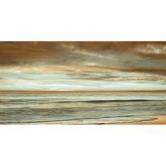 Art.com - The Surf Art Print  For guest bedroom, beach theme