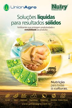 Brochure Food, Brochure Design, Ads Creative, Creative Posters, Agriculture Projects, Minimal Web Design, Fashion Graphic Design, Social Media Design, Advertising Design