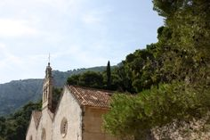 Homevialaura | My travel guide to Croatia and Montenegro | travelling