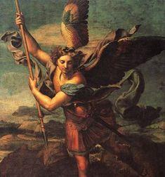 Daily Prayers - Warrior of God Pope Leo Xiii, Catholic Company, Saints Days, Blessed Mother Mary, Pope John, Archangel Michael, Prayer Warrior, Catholic Saints, Daily Prayer