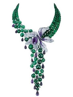 Cartier Won the World's Most Valuable Royal Jewelry Brand——One Royal Jewelry, Cheap Jewelry, Jewelry Branding, Cartier, Crochet Necklace, Objects, Stuff To Buy, Accessories, Design