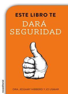 Manual Hacia mi proyecto de vida. Facultad de Psicología. Universidad El Bosque. Segunda edición, 2010