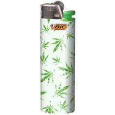 Marijuana Bic Lighter i need! Bic Lighter, Lighter Case, Malboro, Cigarette Aesthetic, Cool Lighters, Weed Pipes, Puff And Pass, Stoner Girl, Light My Fire