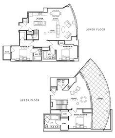 Image from http://thediamangroup.com/_images/floor_plan/1357498676_floor_plan_87.jpg.