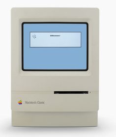 By Jonathan Ive