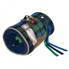 Twiddle Muffs - Activity Muffs for Dementia - Best Alzheimers Products