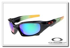 Oakley Pit Boss sunglasses black   ice iridium - Up to off Oakley  sunglasses for sale online, Global express delivery and FREE returns on all  orders. 1300bb6f45