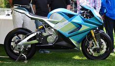 worlds-fastest-electric-motorcycle-740x425.jpg (Imagen JPEG, 740 × 425 píxeles)