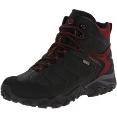 columbia hiking shoes pittsburgh – Taconic Golf Club eacaa4d3a153