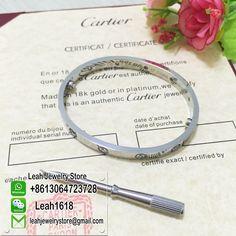 Buy 1 Get 1, Cartier Love Bracelet, 18k Gold, Bracelets, Stuff To Buy, Free, Cartier Love Bangle, Bracelet, Arm Bracelets