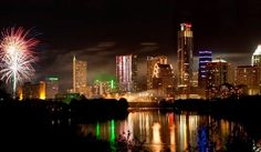 New Year's Eve 2015 in Austin Texas | http://www.nightlifeatx.com Looking for things to do on New Year's Eve in Austin Texas? Find Dance Clubs, Restaurants, Fireworks and 2015 New Years Events in Austin Texas.