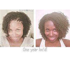 Beauty Of Natural Hair BoardThe Beauty Of Natural Hair Board Natural Hair Braids, Natural Hair Tips, Natural Hair Styles, Be Natural, Natural Beauty, Biotin Hair, Fibre Textile, Black Hair Care, Queen Hair