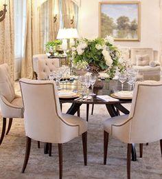 Salón-comedor ideal | Ventas en Westwing