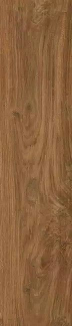 Bring home the sweet familiarity of the South, courtesy of the natural hardwood feel that only Magnolia HDP from Florida tile can accurately convey. Wood Plank Tile, Wood Tile Floors, Wood Planks, Flooring, Wood Floor, Photo Texture, 3d Texture, Texture Images, Got Wood