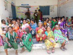 Indian Women Need Urgent Help-Stop Rapes  Murders https://goo.gl/eRSJMC