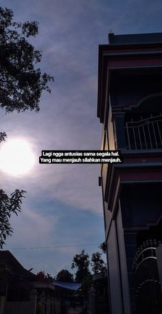 Best ldr quotes for him words ideas Rude Quotes, Quotes Rindu, Quotes Lucu, Cinta Quotes, Quotes Galau, Story Quotes, Tumblr Quotes, Text Quotes, Mood Quotes