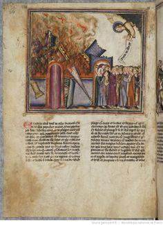 vue 70 - folio 66