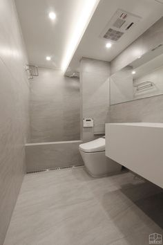 diy home decor for apartments is entirely important for your home. Whether you choose the wayfair bathroom or diy home decor for apartments, you will make the best bathroom remodeling for your own life. Bad Inspiration, Bathroom Inspiration, Modern Baths, Small Bathroom Storage, Bathroom Interior Design, Amazing Bathrooms, Bathtub, House Styles, Toilet